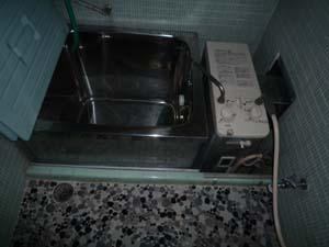 お風呂.JPG