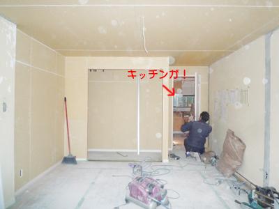 アリ のコピー.jpg