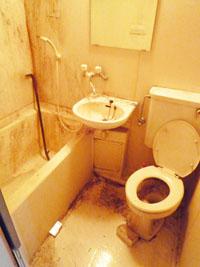 トイレ前.JPG