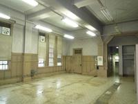 旧ホール1.JPG