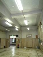 旧ホール2.JPG