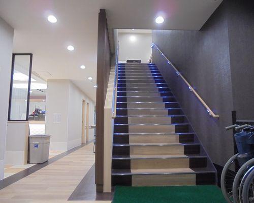 階段アフター.jpg