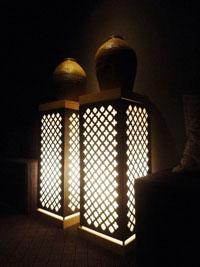 1F ライト.jpg