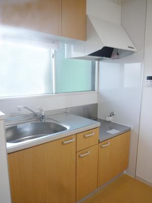 A キッチン.JPG